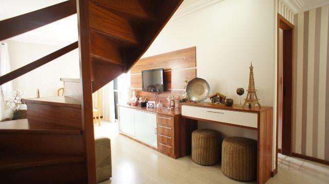 Apartamento 4 quartos. Código 1146