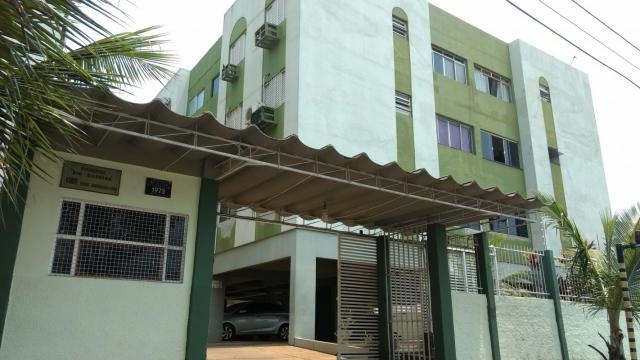 Apartamento 2 dorms no Nova Porto Velho  em Porto Velho  - RO
