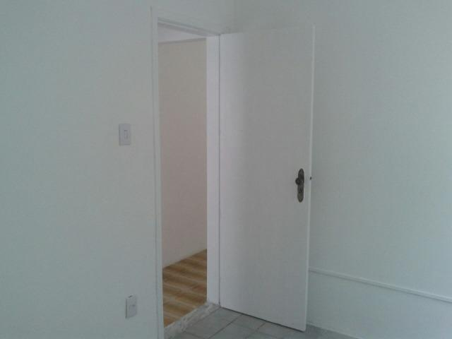 Apartamento Vale dos Lagos Oportunidade, Condomínio Incluso!