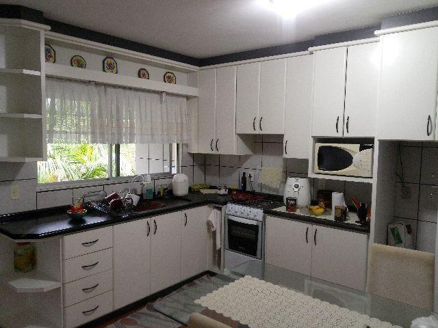 Apartamento de 3 quartos - Velha Central