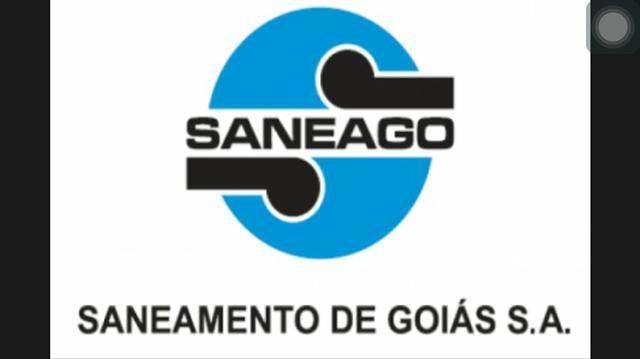 3 Apostilas SANEAGO 2018