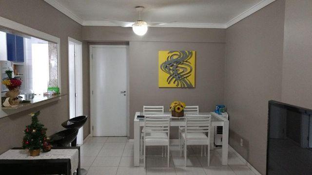 Melhor Golden Residence, 2 qts com suite e móveis planejados. Lazer completo. 99599-7202