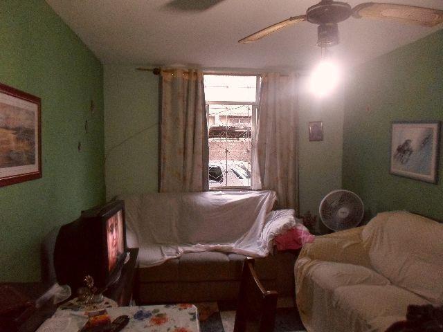 Fazenda Botafogo - Bom Apartamento - 2 Quartos - Financiamos