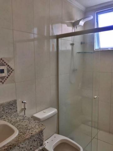 Apartamento à venda com 3 dormitórios em Pituba, Salvador cod:27-IM318656 - Foto 17