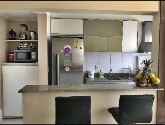 Apartamento à venda com 3 dormitórios em Piatã, Salvador cod:27-IM319394 - Foto 6