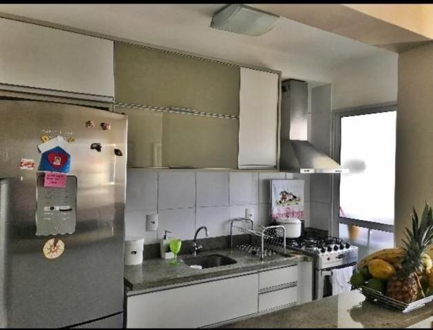 Apartamento à venda com 3 dormitórios em Piatã, Salvador cod:27-IM319394 - Foto 7