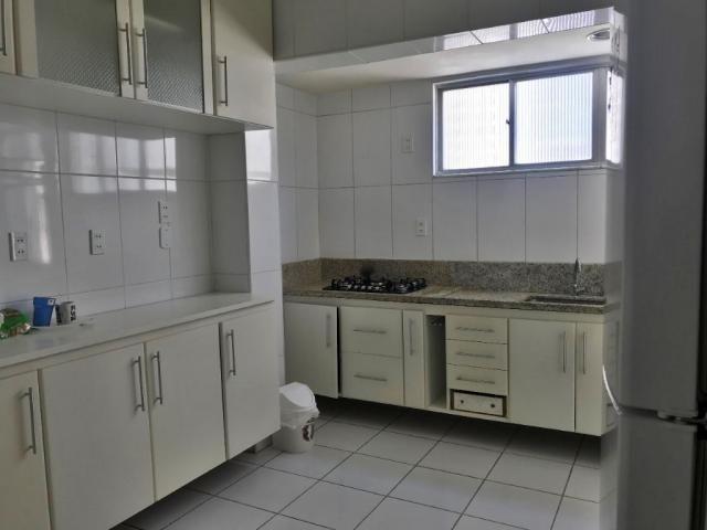 Apartamento à venda com 3 dormitórios em Pituba, Salvador cod:27-IM318656 - Foto 9