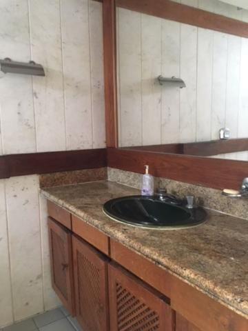 Casa à venda com 5 dormitórios em Itaigara, Salvador cod:27-IM315177 - Foto 17