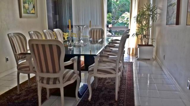 Casa à venda com 4 dormitórios em Itaigara, Salvador cod:27-IM312712 - Foto 4
