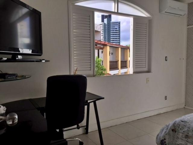 Casa à venda com 5 dormitórios em Itaigara, Salvador cod:27-IM315177 - Foto 15