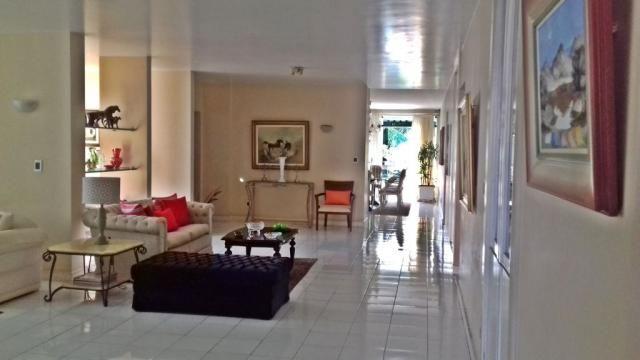 Casa à venda com 4 dormitórios em Itaigara, Salvador cod:27-IM312712 - Foto 5