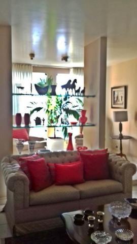 Casa à venda com 4 dormitórios em Itaigara, Salvador cod:27-IM312712 - Foto 10