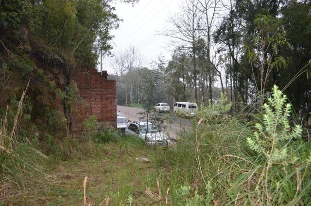 Terreno à venda, 2723 m² por r$ 5.800.000,00 - floresta - gramado/rs - Foto 6