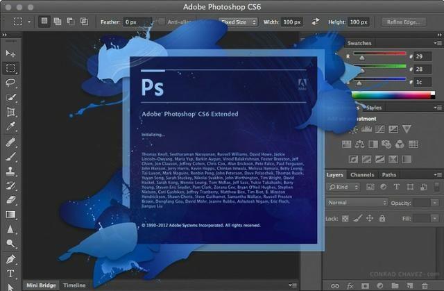 Instalao photoshop cs6 servios nossa senhora da conceio instalao photoshop cs6 ccuart Choice Image