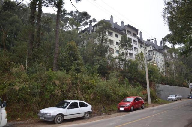 Terreno à venda, 2723 m² por r$ 5.800.000,00 - floresta - gramado/rs - Foto 2