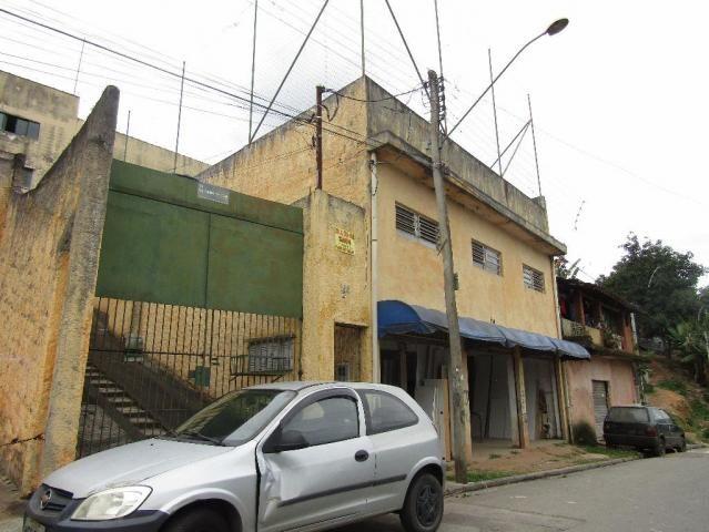 Galpão à venda, 1800 m² por R$ 1.900.000,00 - Jardim Santana - Mairiporã/SP - Foto 18