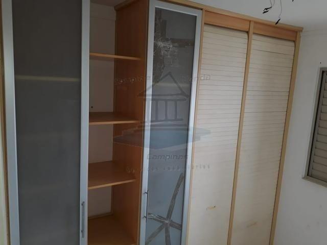 Apartamento à venda com 3 dormitórios em Bonfim, Campinas cod:AP00769 - Foto 10