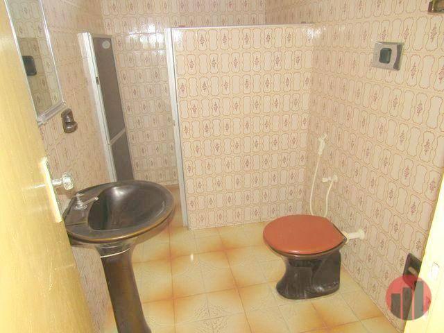 Casa para alugar, 170 m² por R$ 1.200,00 - Messejana - Fortaleza/CE - Foto 13