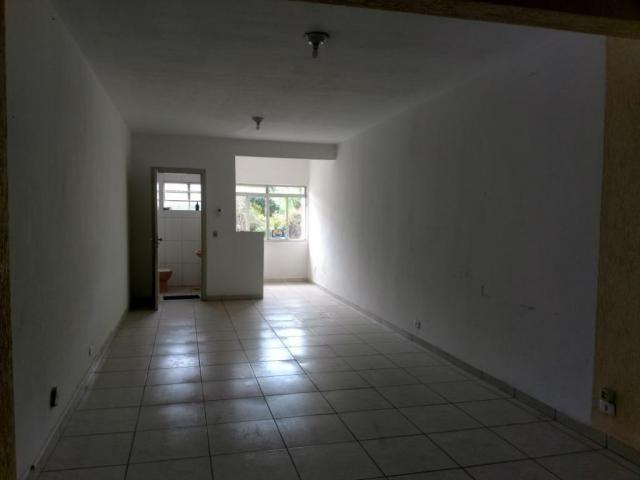 Sala à venda, 36 m² por R$ 180.000,00 - Centro - Mairiporã/SP - Foto 3