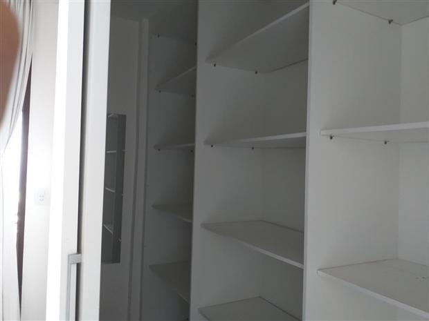 Apartamento para alugar com 4 dormitórios em Leblon, Rio de janeiro cod:861448 - Foto 8