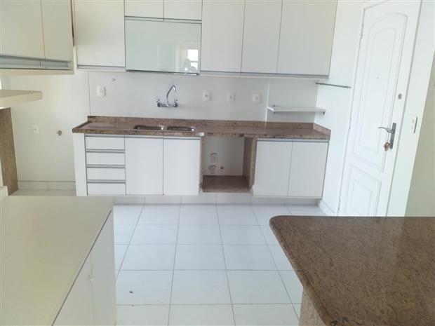 Apartamento para alugar com 4 dormitórios em Leblon, Rio de janeiro cod:861448 - Foto 15