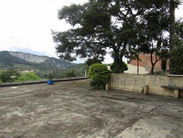 Galpão à venda, 1800 m² por R$ 1.900.000,00 - Jardim Santana - Mairiporã/SP - Foto 9
