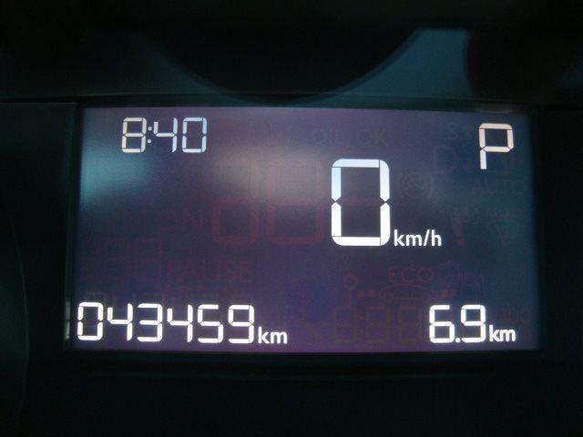 208 allure 1.6 AT Apenas 43000km/Teto Solar/Branco Pérola - Foto 7