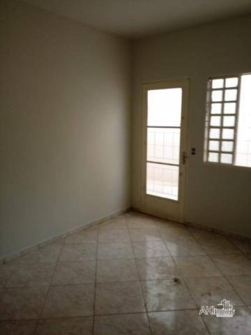 Barracão à venda, 200 m² por R$ 360.000 - Conjunto Habitacional Itatiaia - Maringá/PR - Foto 6