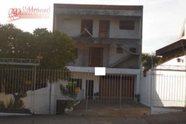 Prédio Comercial à venda, Protásio Alves, Porto Alegre - PR0007.
