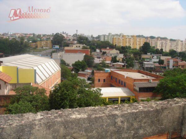 Prédio Comercial à venda, Protásio Alves, Porto Alegre - PR0007. - Foto 3