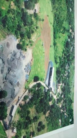 Galpão com 800 m² - Foto 3
