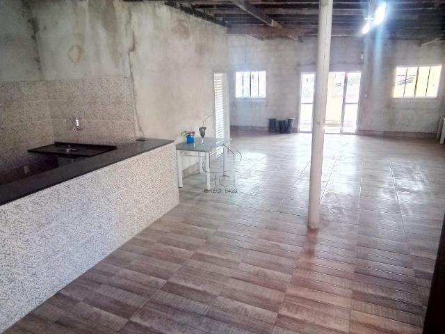 Casa Espaçosa, 3/4 (1 Suíte), Garagem, Terraço, 1º Andar; Itapuã-HC063 - Foto 16