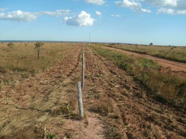 Linda Fazenda em Mato Grosso - em Conquista D´oeste - MT - Foto 14