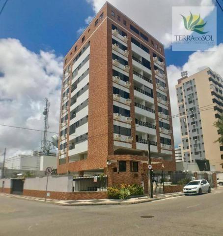 Cobertura duplex na Rua Silva Paulet.