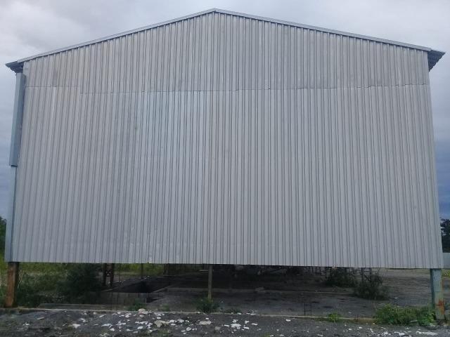 Galpão com 800 m² - Foto 13