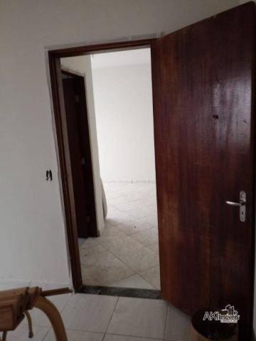Barracão à venda, 200 m² por R$ 360.000 - Conjunto Habitacional Itatiaia - Maringá/PR - Foto 8