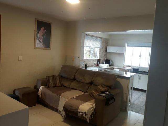 Apartamento/casa terrea em Balneário Piçarras - Foto 4