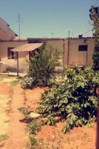 Casa residencial à venda, Recanto das Emas, Recanto das Emas.