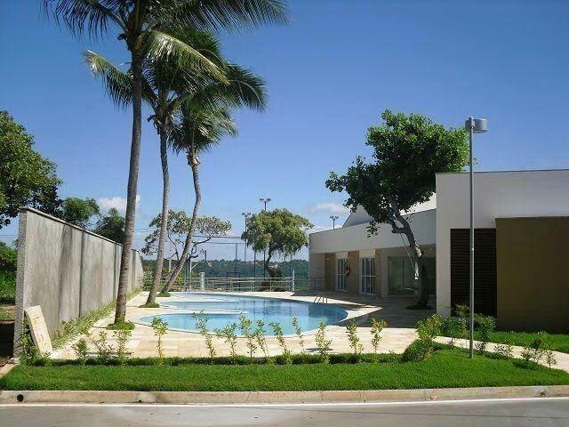 Oportunidade, Terreno no condomínio Vila Maria - Foto 3
