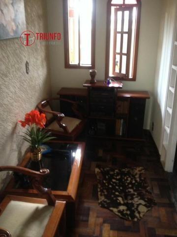 Casa de 03 quartos no bairro Minas Caixa em Belo Horizonte. Cód 749 - Foto 4