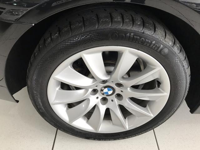 BMW 535i 3.0 Bi-Turbo 2011 Top de Linha - Foto 17