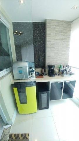 Apartamento com 2 dormitórios à venda, 74 m² por R$ 520.000,00 - Ponta da areia - São Luís - Foto 13