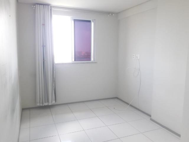 Apartamento Sala/Quarto Mobiliado na Ponta D'areia - Foto 8