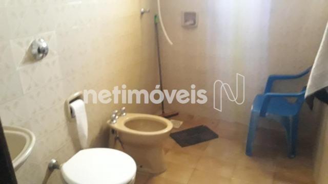 Casa à venda com 5 dormitórios em Novo glória, Belo horizonte cod:766818 - Foto 12