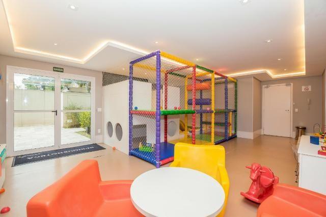 Apartamento Garden 204 m2 3 quartos Boa Vista - Condominio Yard Comfort - Foto 20