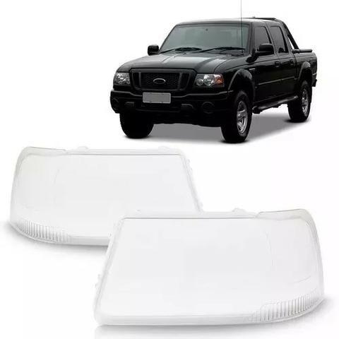 Par Lente Farol Ford Ranger 2005 2006 2007 2008 2009
