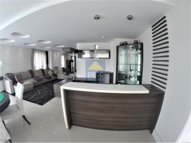 Apartamento para alugar com 5 dormitórios em Centro, Balneário camboriú cod:5006_1403 - Foto 6
