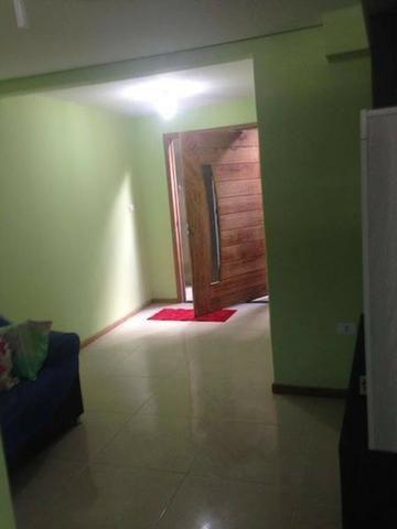 Alugo casa em Itacaré Ba. Pacote p/ reveillon - Foto 8