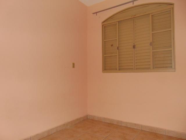 Casa para alugar com 3 dormitórios em Belvedere, Divinopolis cod:9445 - Foto 4