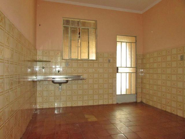 Casa para alugar com 2 dormitórios em Bom pastor, Divinopolis cod:2489 - Foto 8